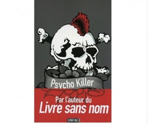 psycho killer lecture ebook IDBOOX