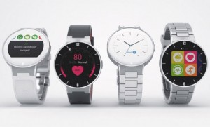 Alcatel-On-Touch-Watch-02