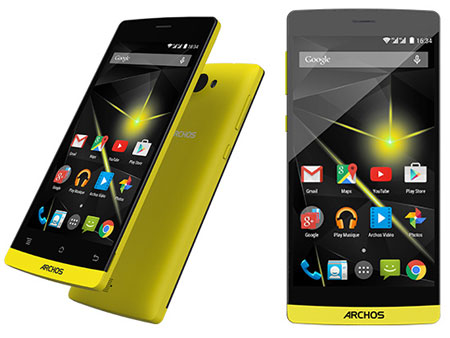Archos-50-Diamond-4G