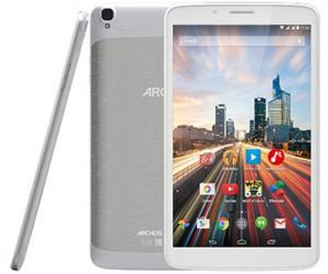 Archos-80b-Helium-tablette-