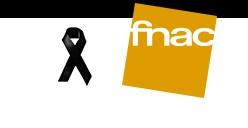 Charlie Hebdo FNAC