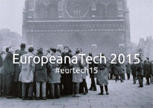 Europeana tech 2015 ebook IDBOOX