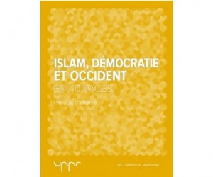 Islam democratie et occident uppr Philippe d iribarne ebook IDBOOX