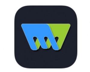 Magzter appli presse streaming IDBOOX