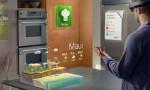 Microsoft-HoloLens-casque-hologramme-04