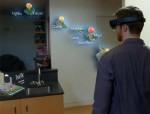 Windows-10-Microsoft-HoloLens