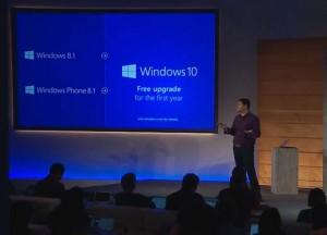 Windows-10-Microsoft-MAJ-gratuite