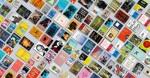 hachette ventes livres numériques Q1 015