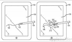iPad-Pro-Apple-Stylet-02