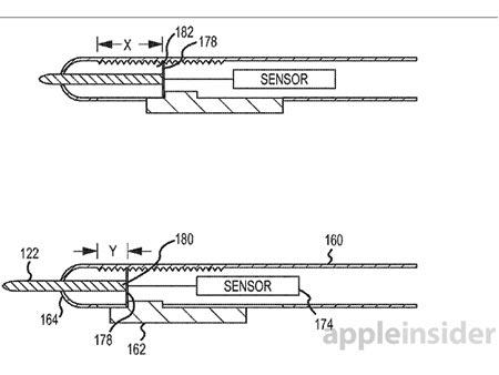 iPad-Pro--Apple-Stylet