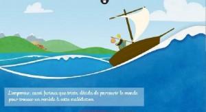 prix de l illustration numerique jeunesse ebook IDBOOX