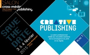 salon cross media publishing 2015 ebook IDBOOX