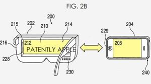 Apple-lunettes-realite-virtuelle-03
