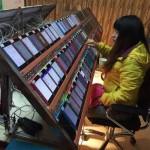 Classement-app-store-trafique