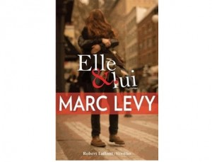 Elle et lui Marc Levy ebook livre papier IDBOOX