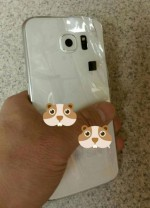 Galaxy-S6-arriere