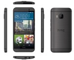 HTC-One-M9-Noir