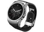 lg-watch-urbane-du-style-de-la-4g-mais-sans-android-wear