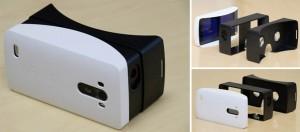 LG-casque-de-realite-virtuelle-pour-G3-bis