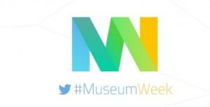 Museumweek Culture Twitter IDBOOX