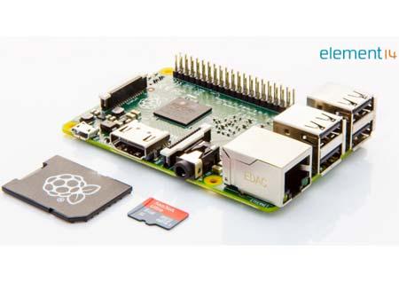 Raspberry Pi 2 compatible Windows 10