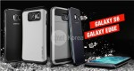 SAmsung-Galaxy-S6-et-S6-Edge