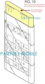 Samsung-Galaxy-S6-Edge-02