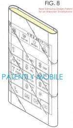 Samsung-Galaxy-S6-Edge-03