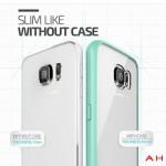 Samsung-Galaxy-S6-rendu-03