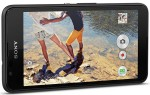 Sony-Xperia-E4g-03