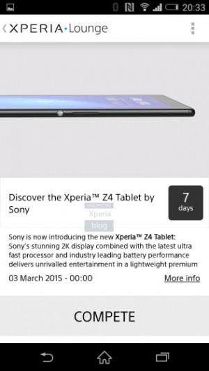 Sony-Xperia-Z4-Tablet-infos