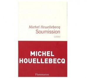 Soumission  Michel Houellebecq IDBOOX