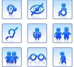 accessibilite generique IDBOOX 2015