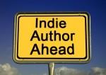 autoedition ebook generique IDBOOX 2015