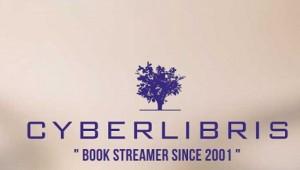 cyberlibris ebook IDBOOX