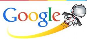 google enfants