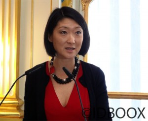ministres cultures européens contre TVA ebooks