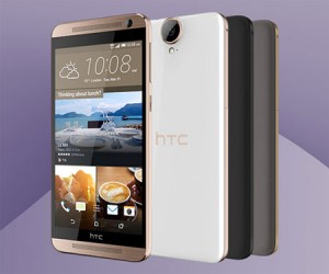 HTC-One-M9-plus-