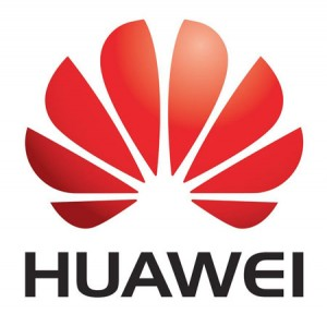 Nexus de Huawei sur un site de tests