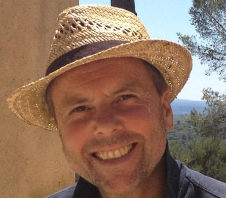 Patrick Jacquemin ebook IDBOOX