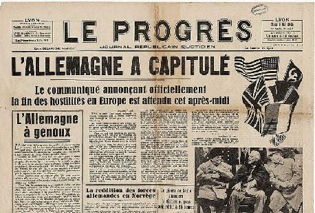 Presse patrimoine bnf