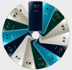 SAmsung-Galaxy-S6-couleurs