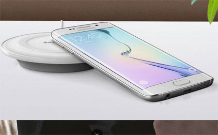 Smartphone autonomie batterie