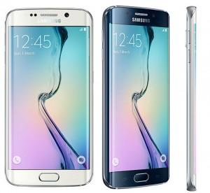 Galaxy S6 supprimer applis préinstallées Samsung