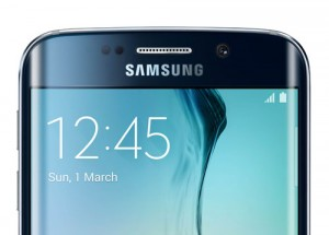 Samsung Galaxy S6 plus puissant smartphone Android