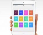 TVA europe ebook Uppr