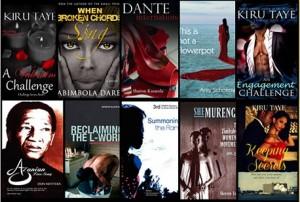 digitalbacks book ebook afrique