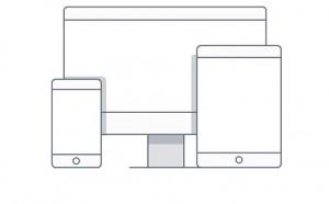 DRM ebook care