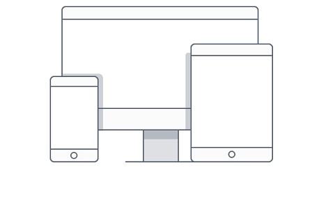 DRM ebook