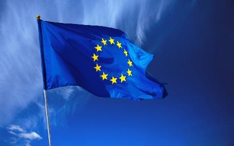 europe droit d'auteur